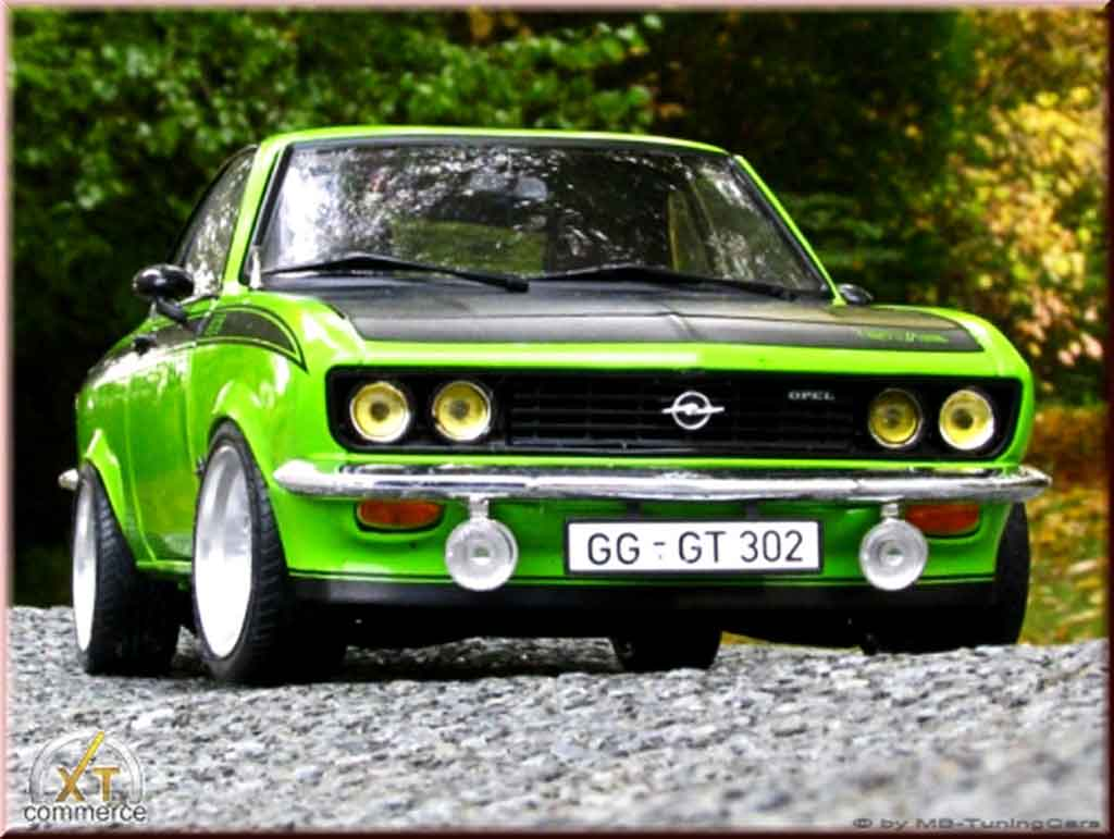 opel manta gte picture 13 reviews news specs buy car. Black Bedroom Furniture Sets. Home Design Ideas