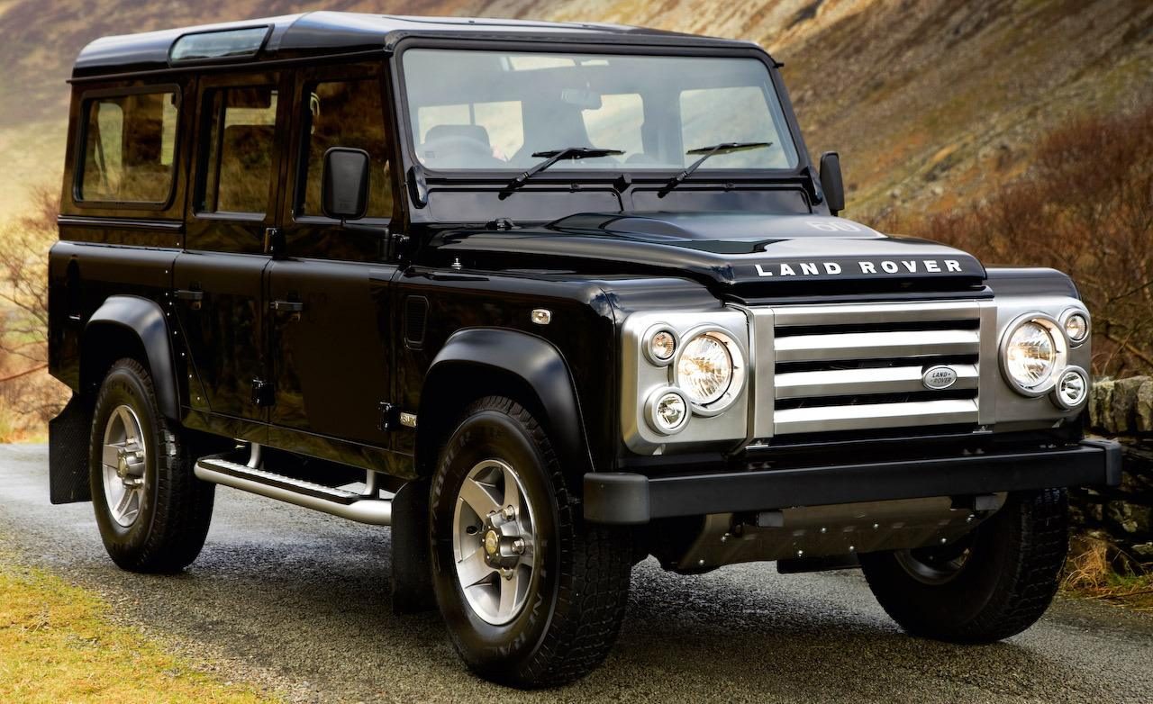 land rover defender 110 photos reviews news specs buy car. Black Bedroom Furniture Sets. Home Design Ideas