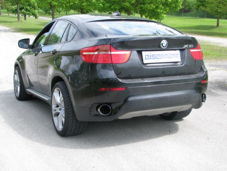bmw x6 xdrive 35d picture 10 reviews news specs buy car. Black Bedroom Furniture Sets. Home Design Ideas