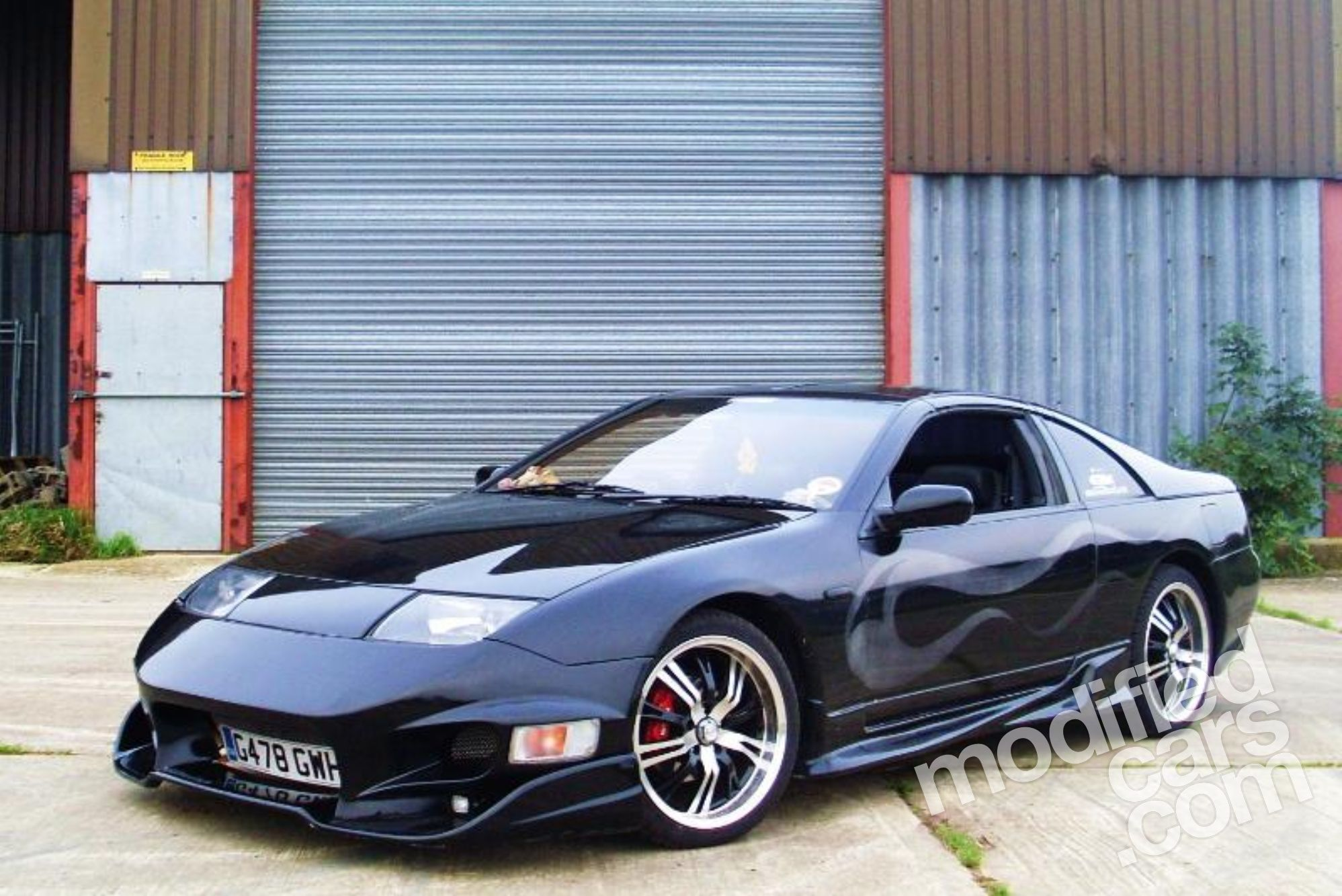 1990 nissan 300zx engine  1990  free engine image for user