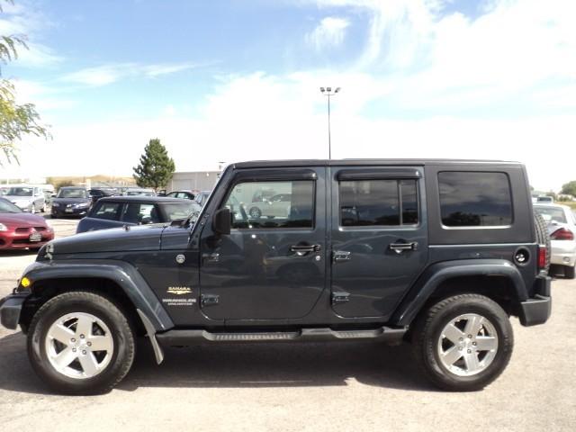 Jeep Wrangler Unlimited Sahara Hd Wallpapers Jeep Wrangler Unlimited