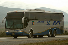 Dina Marcopolo MP120