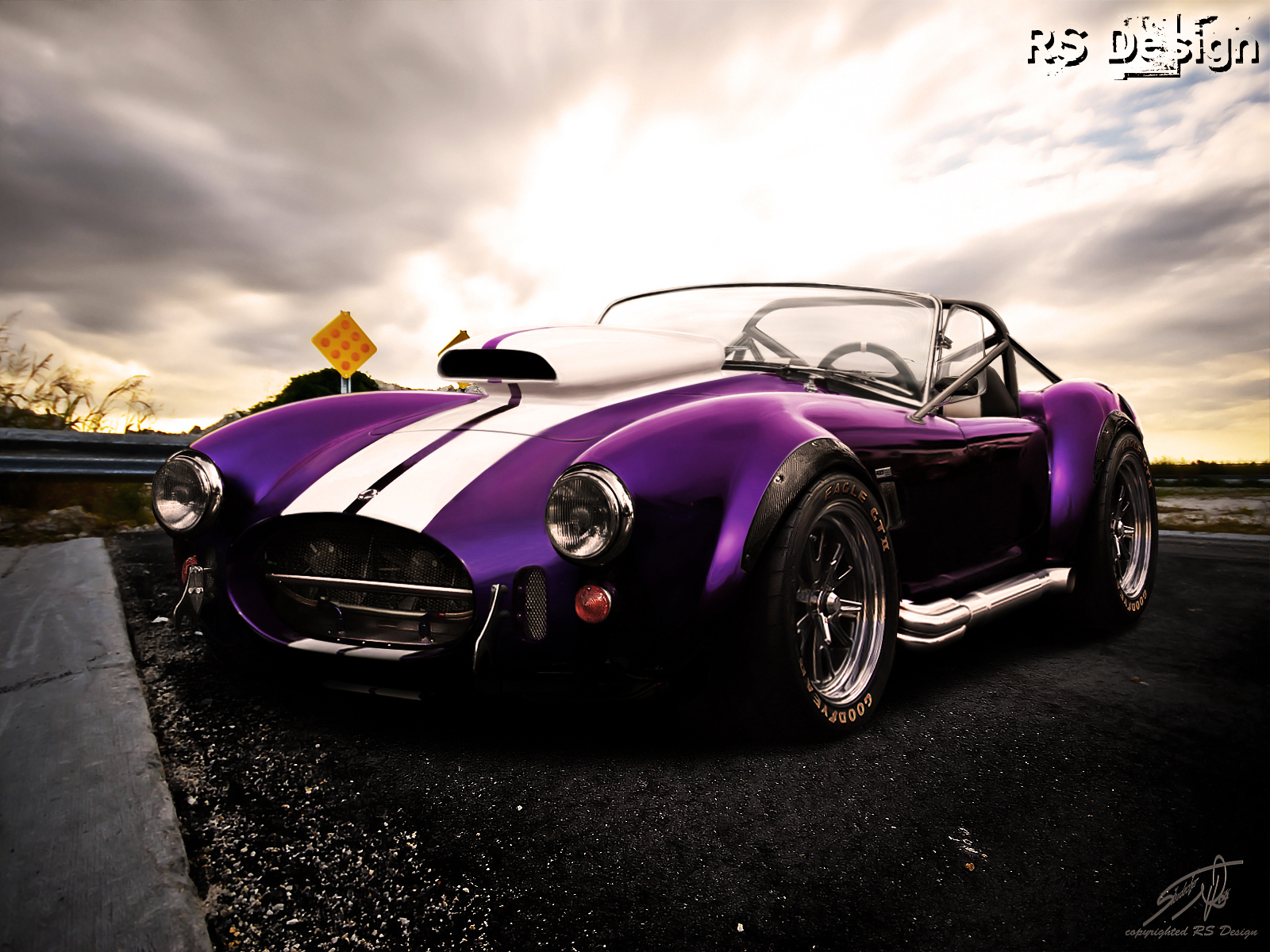ac cobra photos reviews news specs buy car. Black Bedroom Furniture Sets. Home Design Ideas