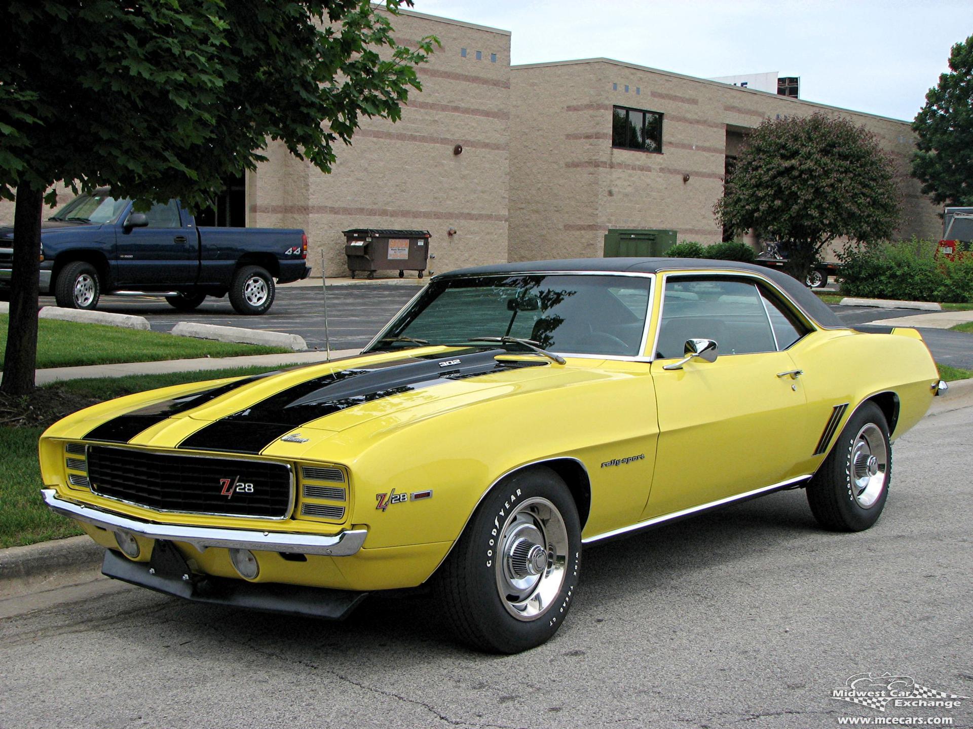 Chevrolet camaro rs z28 photos reviews news specs buy car