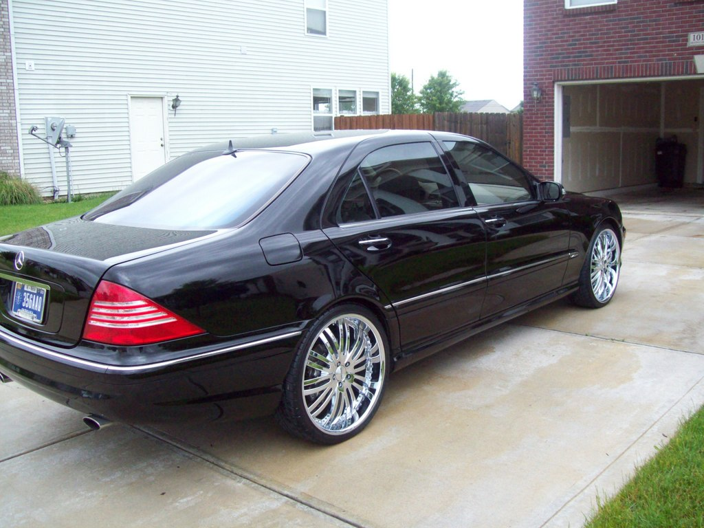 All Types 2003 mercedes e55 amg : Mercedes » 2000 Mercedes E55 Amg - 19s-20s Car and Autos, All ...
