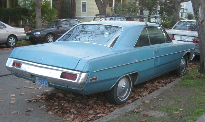 plymouth vailant scamp more information plymouth valiant scamp photos reviews news specs buy car