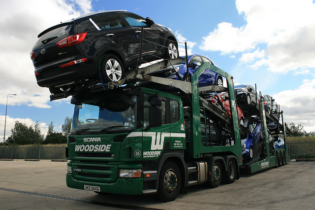 Scania P420:picture # 14 , reviews, news, specs, buy car