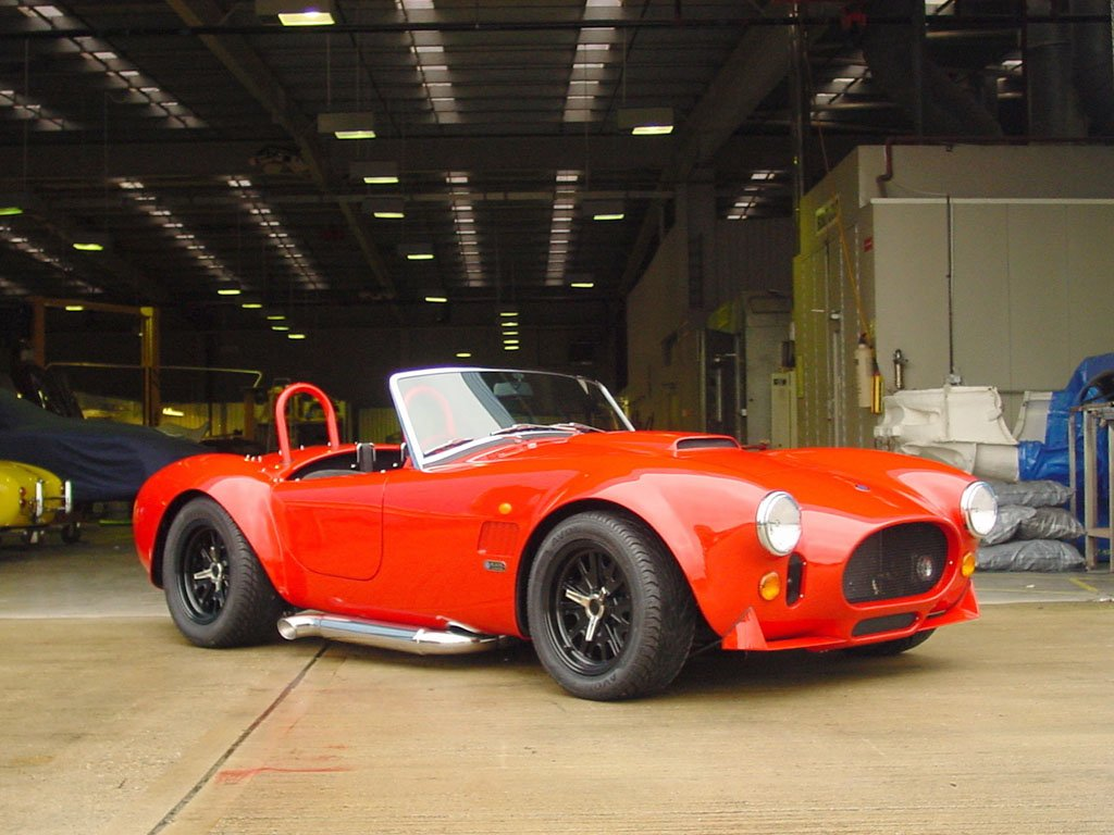 Ac shelby cobra 427 sc photos reviews news specs buy car