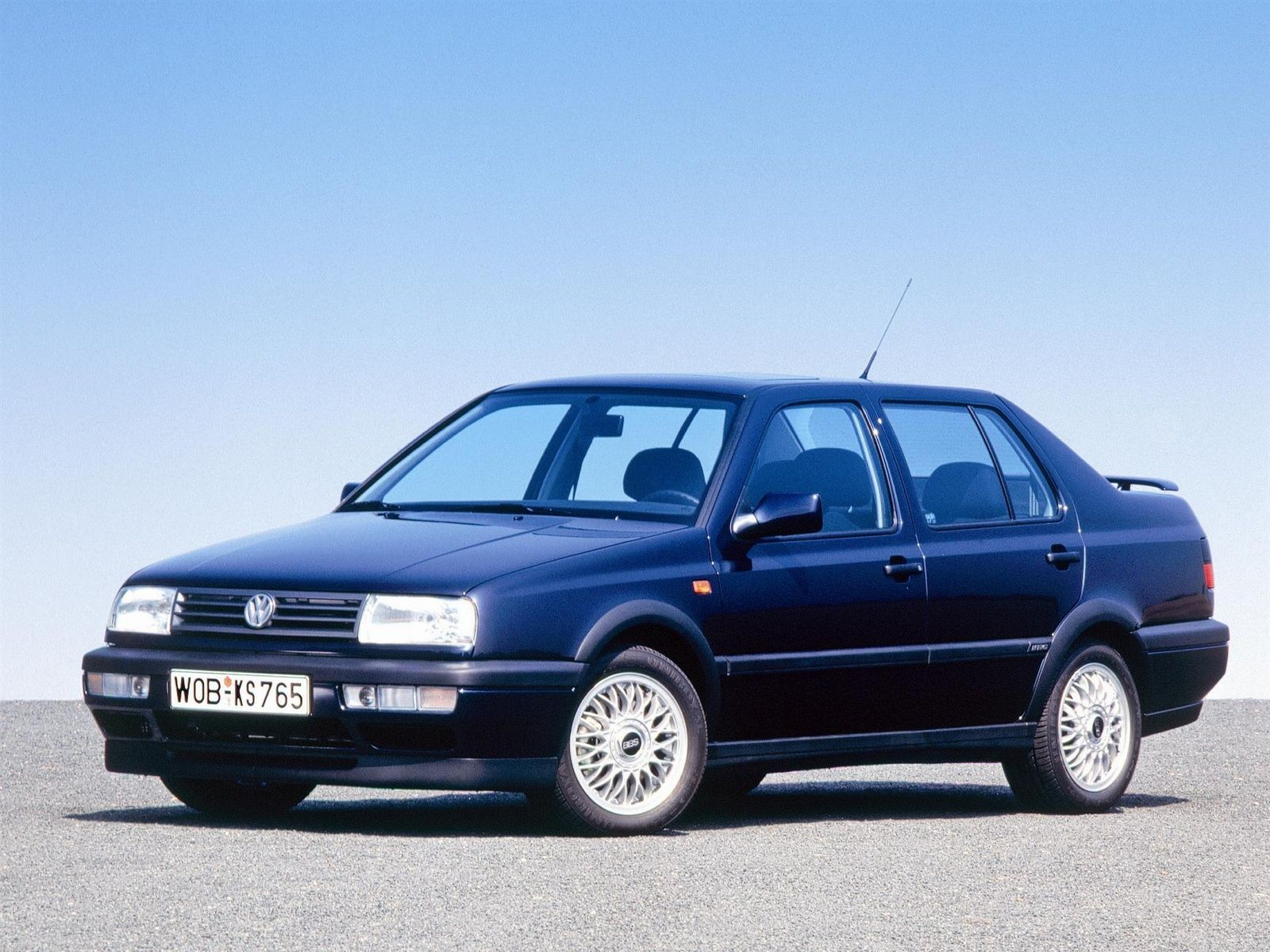 Volkswagen Gti Vr6 Specs >> Volkswagen Vento VR6:picture # 9 , reviews, news, specs, buy car