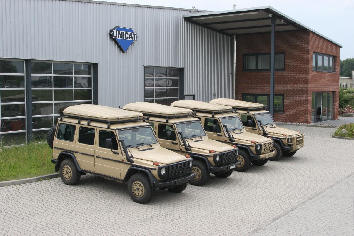 mercedes benz g 280 picture 12 reviews news specs buy car rh gomotors net