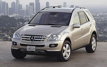 mercedes benz ml 320 cdi picture 14 reviews news specs buy car. Black Bedroom Furniture Sets. Home Design Ideas