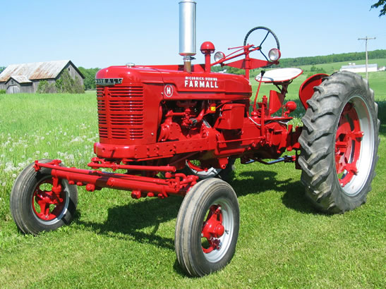 Farmall Logo Wallpaper Farmall cormick internationalFarmall Logo Wallpaper