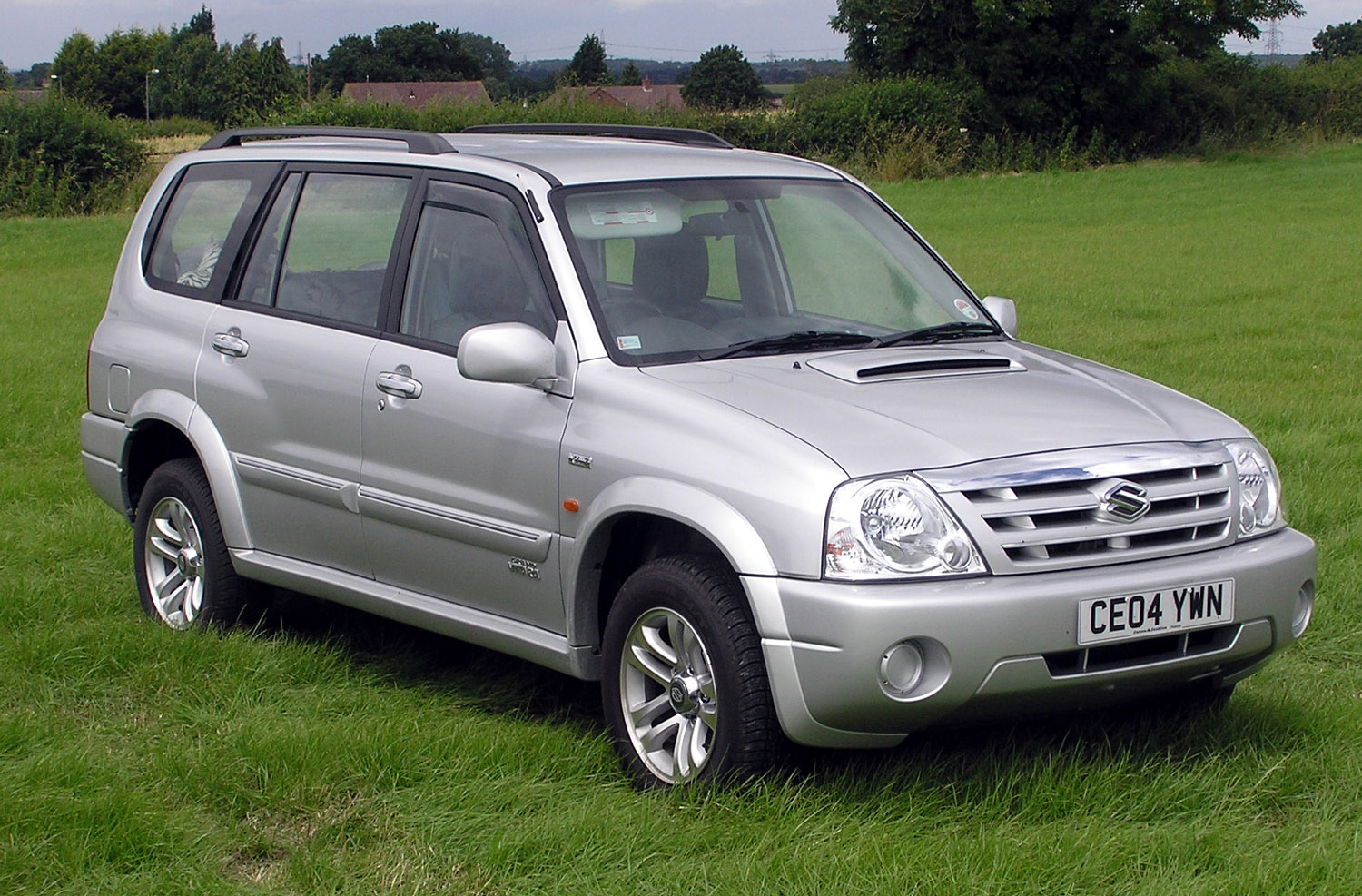 2013 Suzuki Grand Vitara Reviews,.