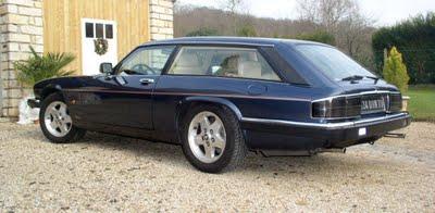 http://gomotors.net/photos/6c/62/automental-car-concept-jaguar-xjs-lynx-eventer-knowles-amp-wilkins_70df8.jpg