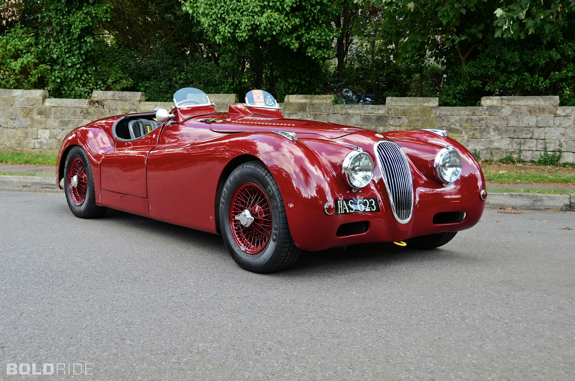 Jaguar Type E >> Jaguar XK120: Photos, Reviews, News, Specs, Buy car