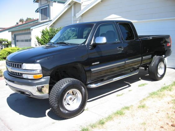 99 chevy silverado recalls. Black Bedroom Furniture Sets. Home Design Ideas
