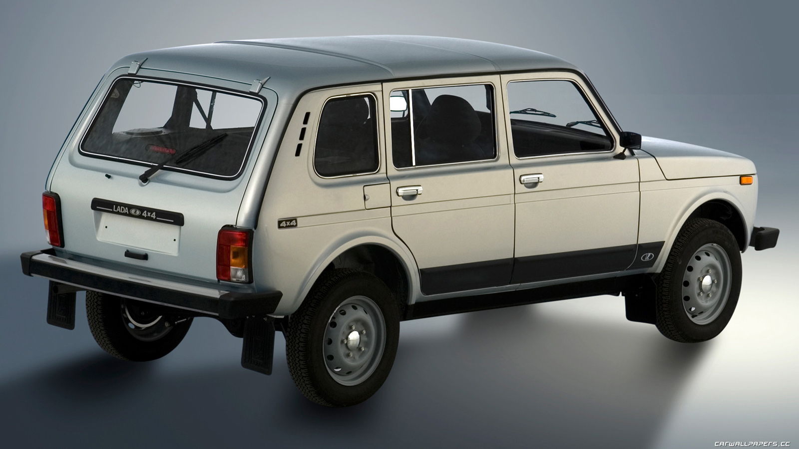 lada 2121 niva 1600 photos reviews news specs buy car. Black Bedroom Furniture Sets. Home Design Ideas