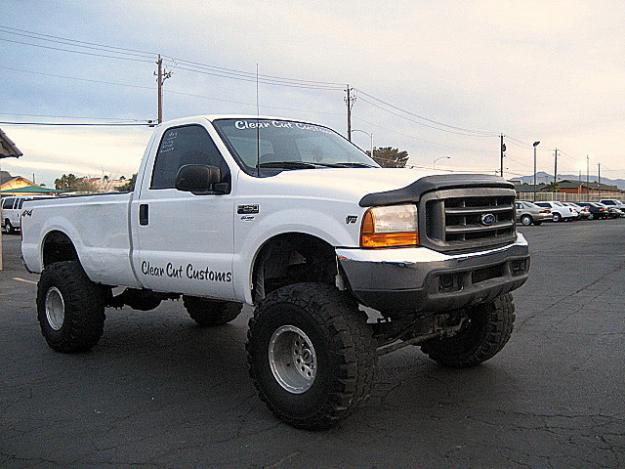 2000 ford f 250 engine  2000  free engine image for user manual download 2001 Ford F-250 Fuse Box Diagram 2001 f350 v10 fuse panel diagram