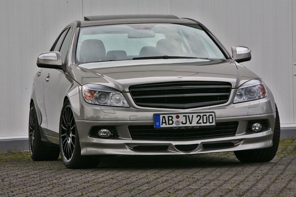 mercedes benz c200 kompressor photos reviews news specs buy car. Black Bedroom Furniture Sets. Home Design Ideas