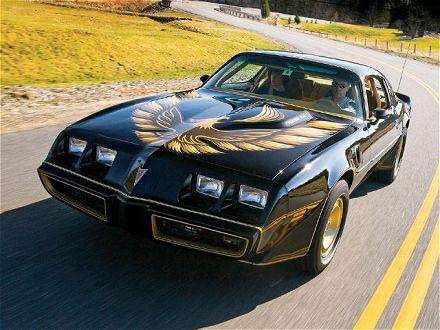 pontiac trans am turbo picture 8 reviews news specs buy car rh gomotors net 1980 pontiac trans am weight 1980 pontiac trans am engines