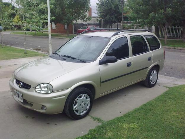 chevrolet-corsa-wagon-16-2007-full-autos
