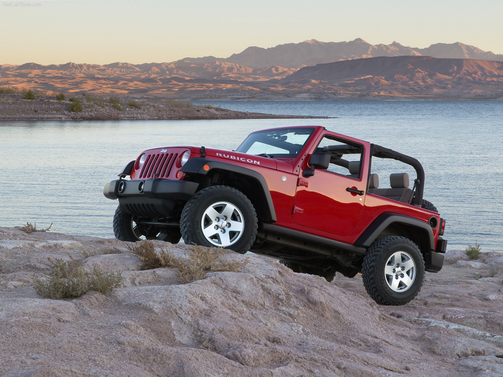 jeep wrangler rubicon sport picture 8 reviews news. Black Bedroom Furniture Sets. Home Design Ideas
