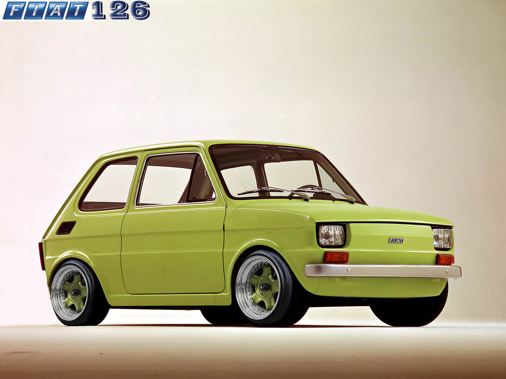 Fiat 147 Gl Picture 14 Reviews News Specs Buy Car