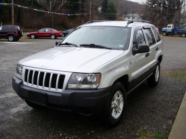 jeep grand cherokee trail rated picture 10 reviews news specs buy car. Black Bedroom Furniture Sets. Home Design Ideas