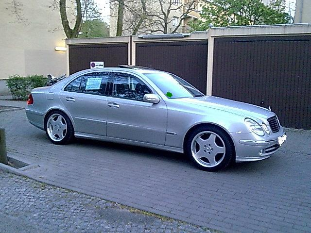 mercedes benz e 270 cdi photos reviews news specs buy car. Black Bedroom Furniture Sets. Home Design Ideas