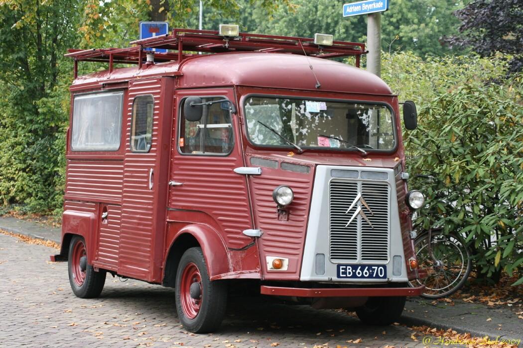 Citroen Hy Camper  Photos  Reviews  News  Specs  Buy Car