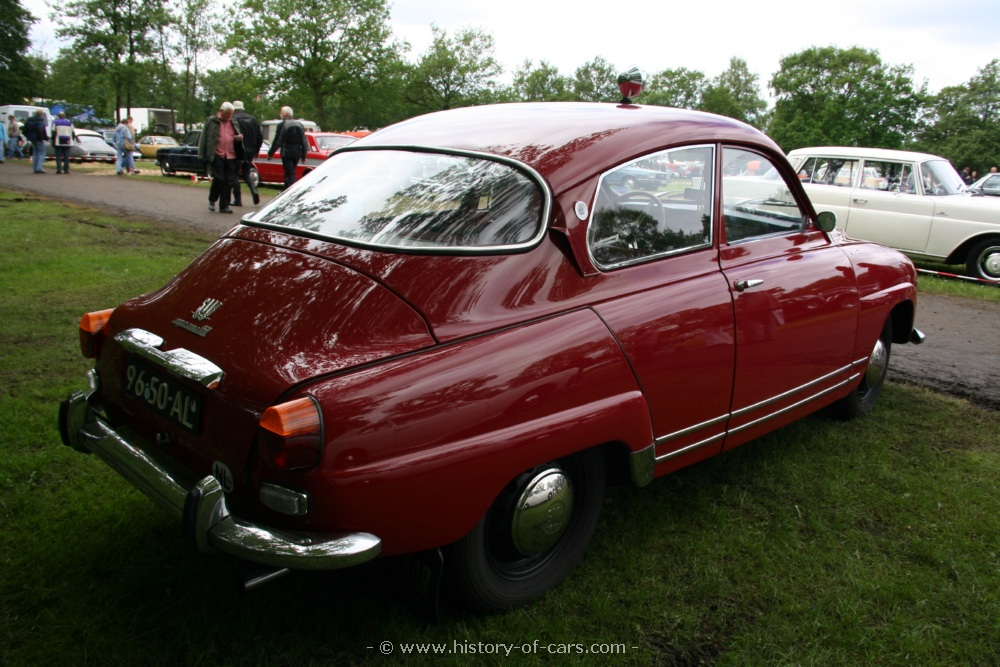 saab 96 monte carlo photos reviews news specs buy car. Black Bedroom Furniture Sets. Home Design Ideas