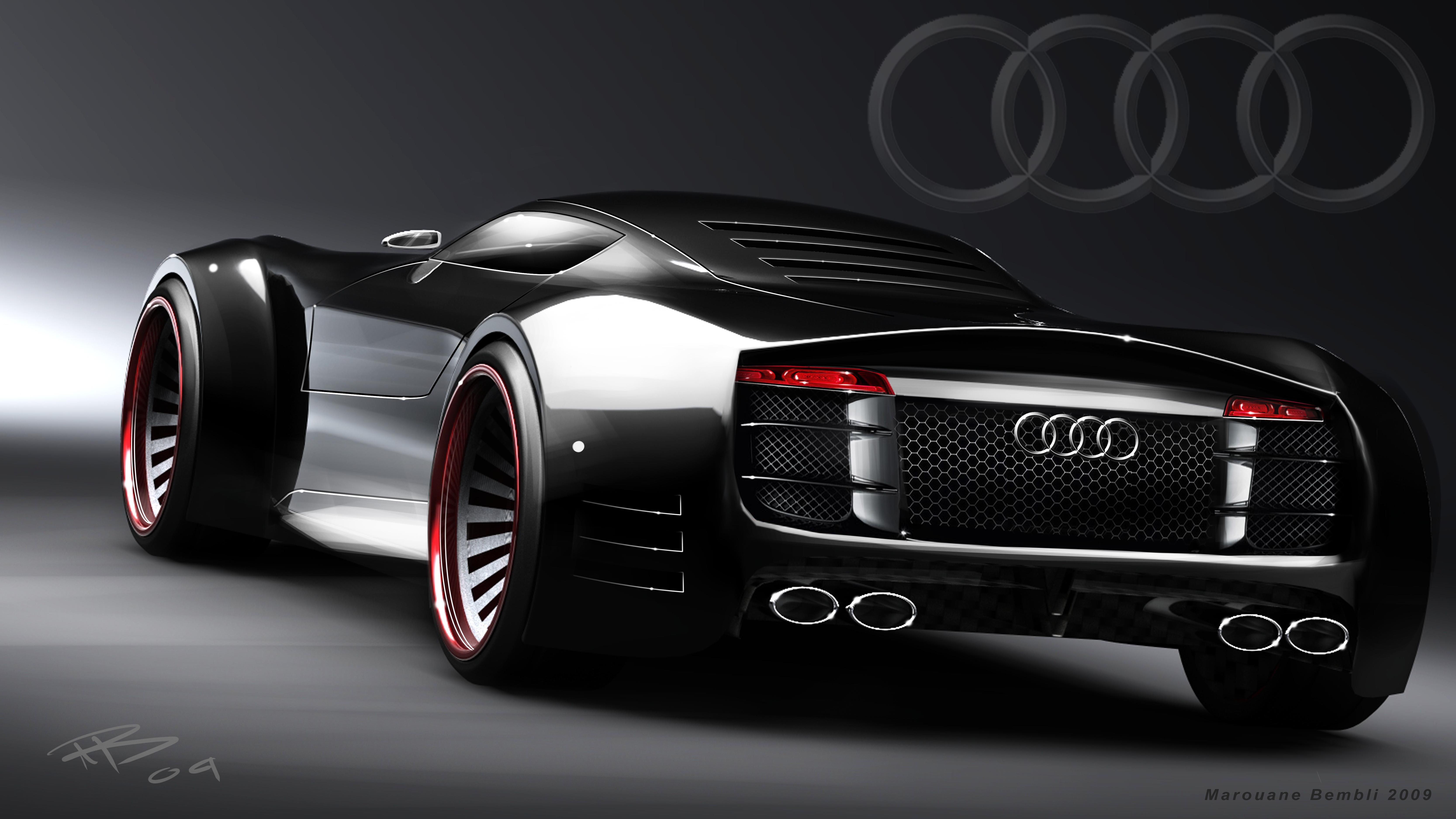 audi r10 photos reviews news specs buy car. Black Bedroom Furniture Sets. Home Design Ideas