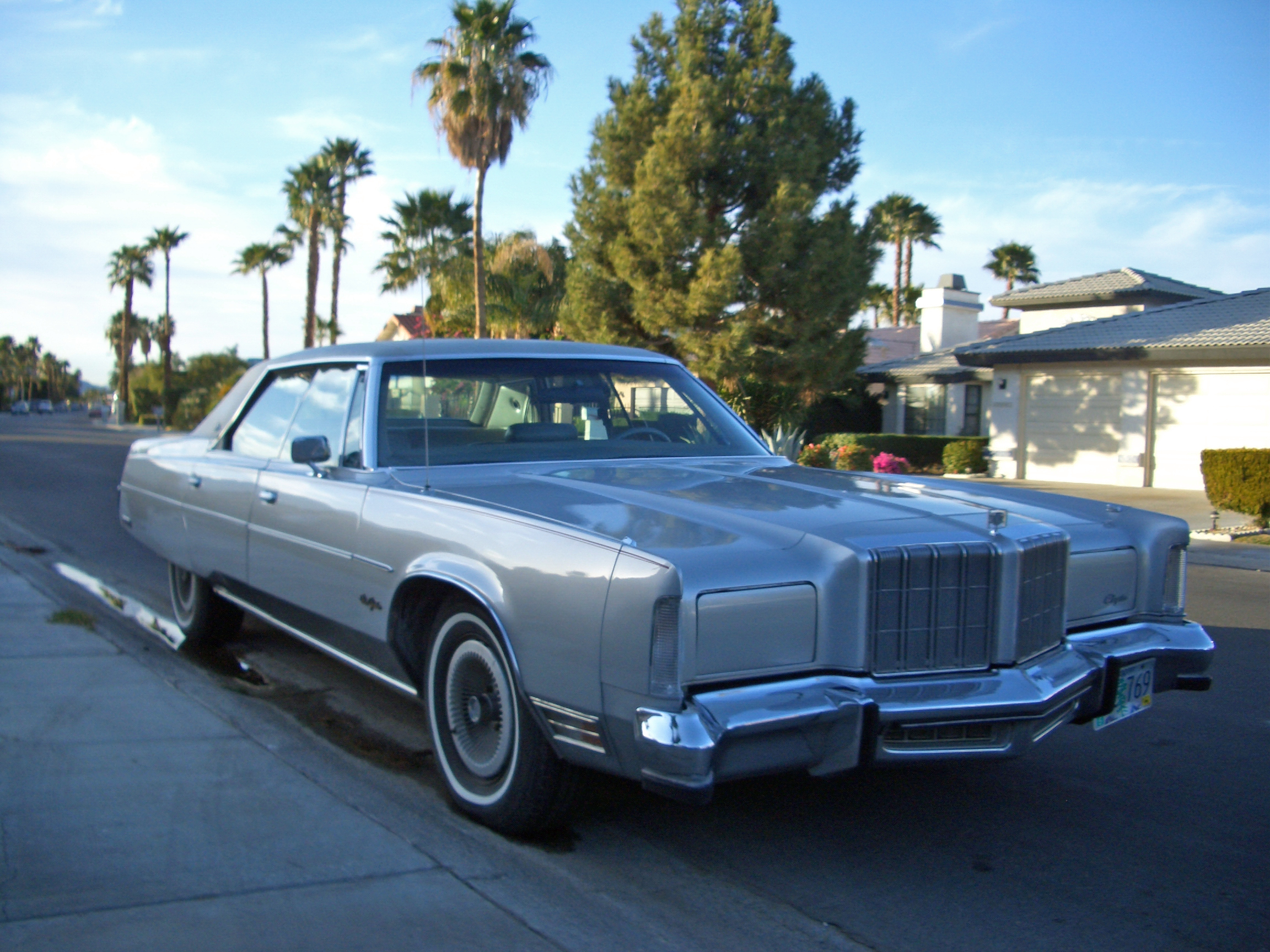 1964 chrysler new yorker images information and history for 1964 chrysler new yorker salon for sale