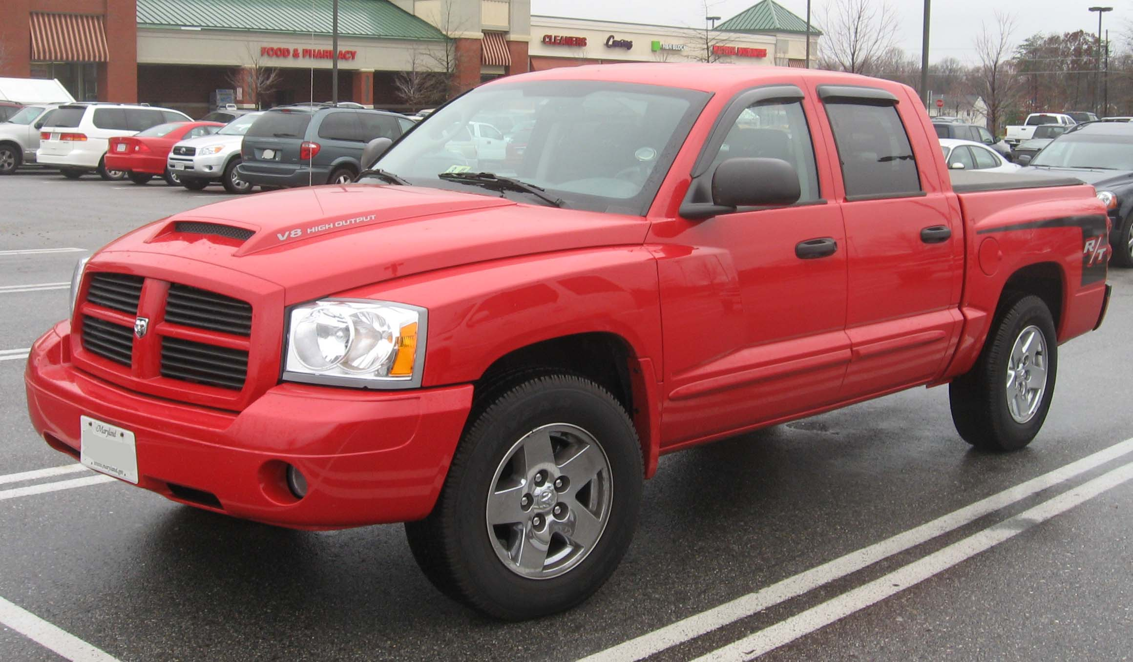 2006 dodge dakota for sale cargurus autos post. Black Bedroom Furniture Sets. Home Design Ideas