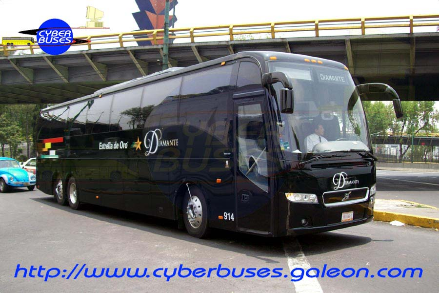 Volvo 9700 Fl Picture 7 Reviews News Specs Buy Car