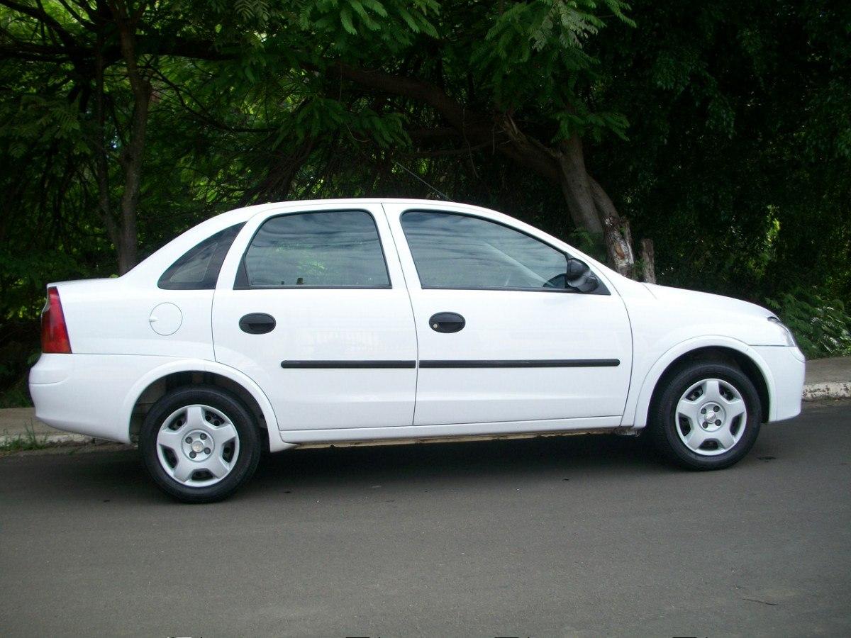 Corsa Carros Chevrolet Corsa Mercadolivre Brasil Html