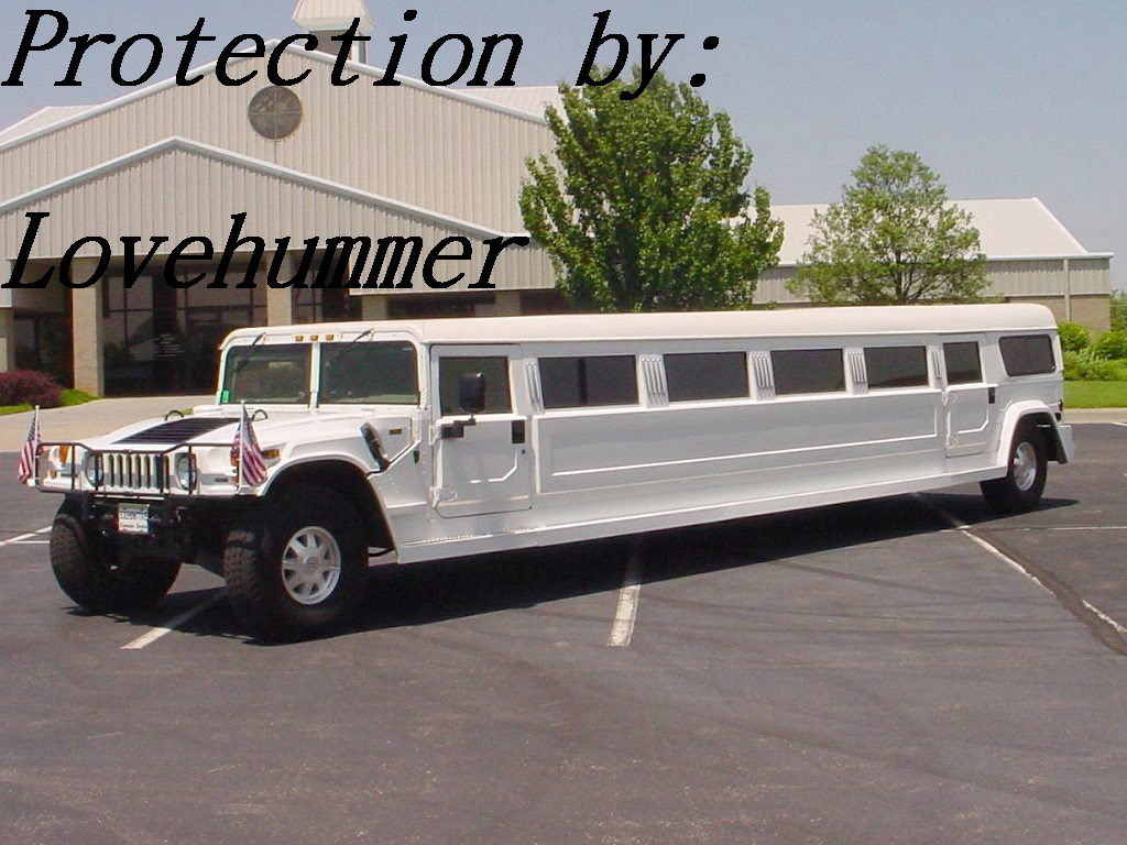 Hummer Limousine Price In India >> Honda Civic Leases Used Auto Lease Short Leases .html | Autos Post