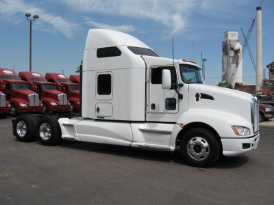 Trucks Mini Big Rigs moreover Optimus Prime Truck Best For Birthday And Christmas Gift Duvet Cover besides I Like Big Trucks And I Cannot Lie further eastovershoe   ohtm ohtm likewise Chevy C er Plug Harness. on peterbilt pickup truck conversion