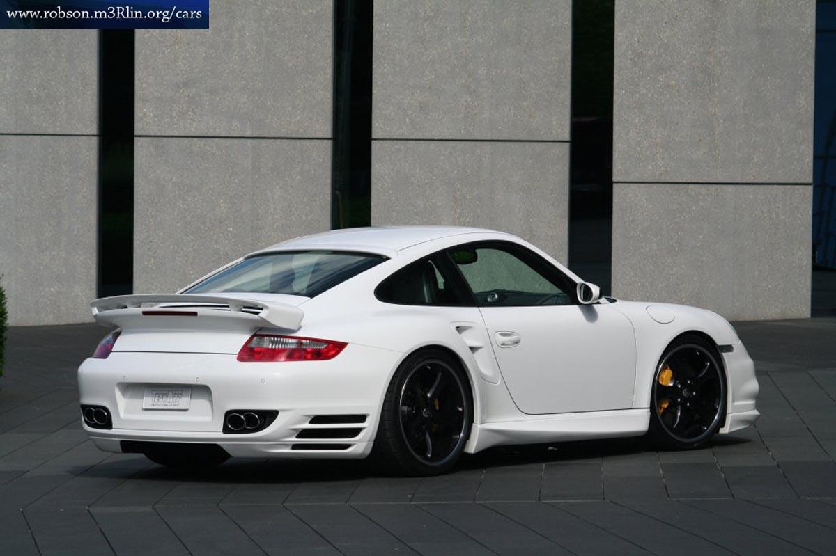 911 Carrera Gts >> Porsche 966 Turbo:picture # 11 , reviews, news, specs, buy car