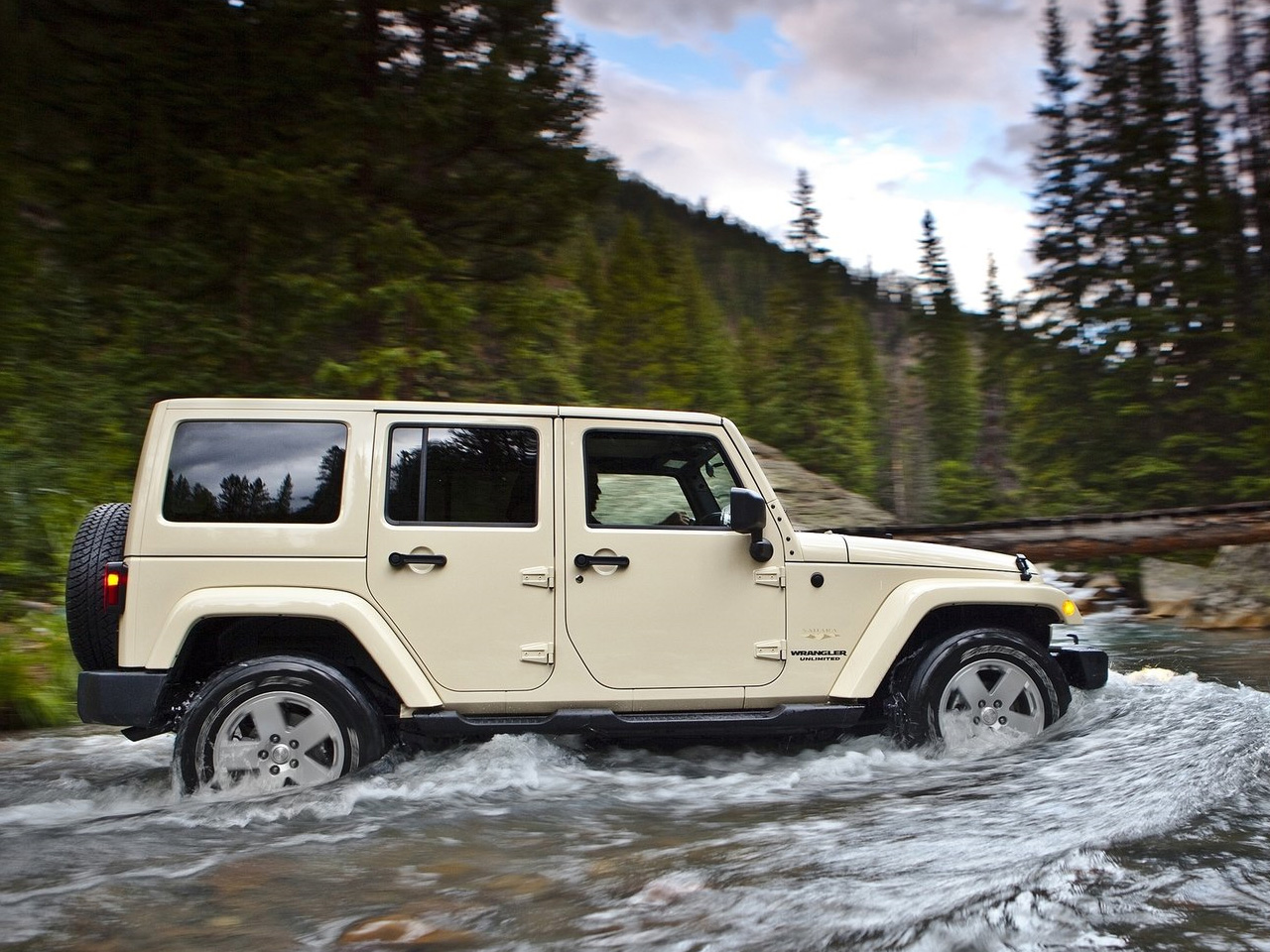 jeep wrangler unlimited sahara picture 10 reviews news specs buy car