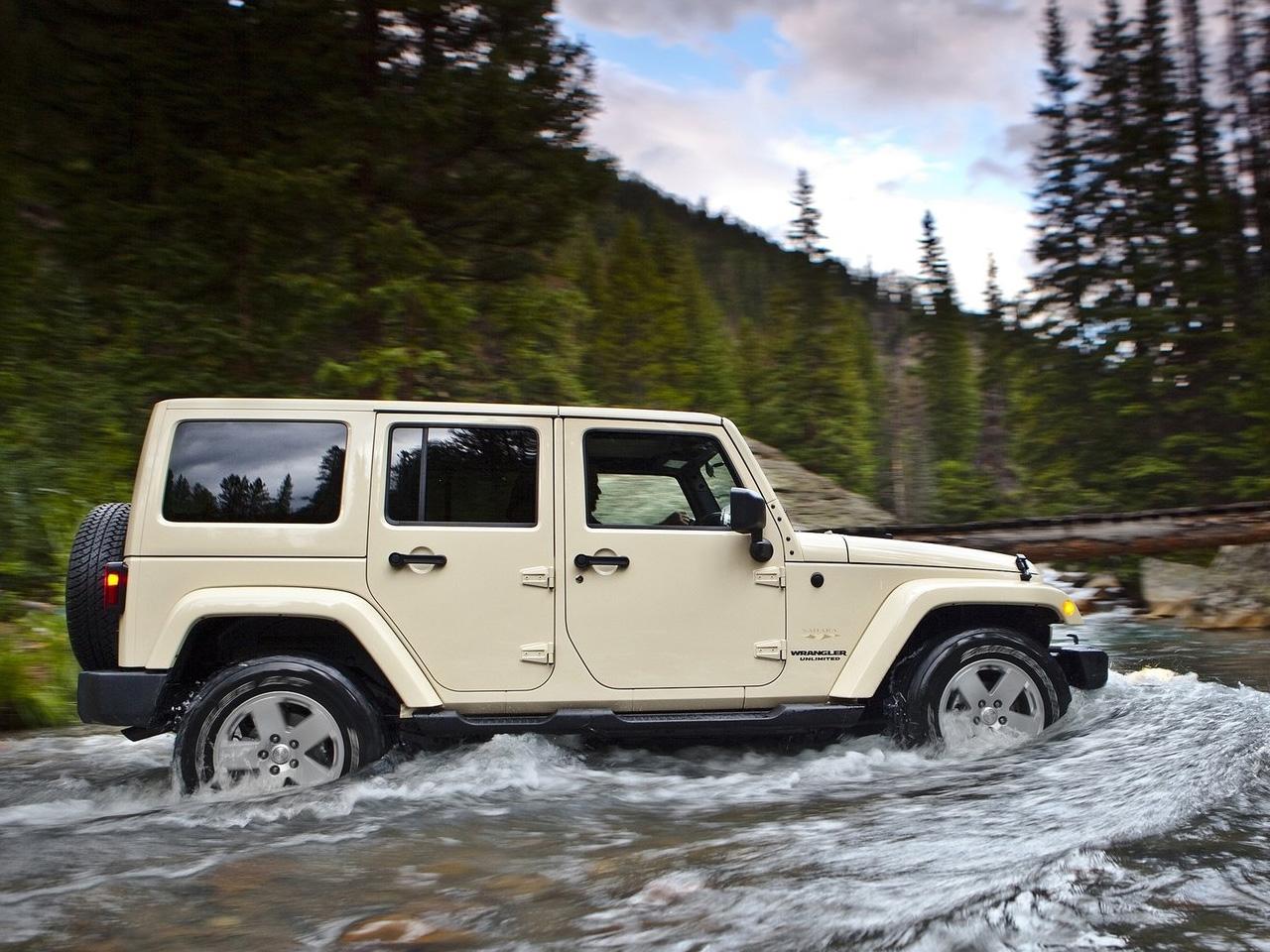 jeep wrangler unlimited sahara picture 10 reviews news specs buy car. Black Bedroom Furniture Sets. Home Design Ideas