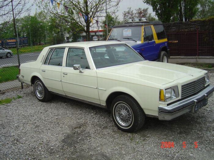buick regal 4 door picture 8 reviews news specs buy car buick regal 4 door picture 8