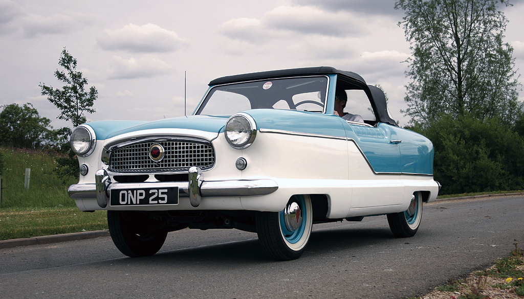 Austin Metropolitan:picture # 10 , Reviews, News, Specs
