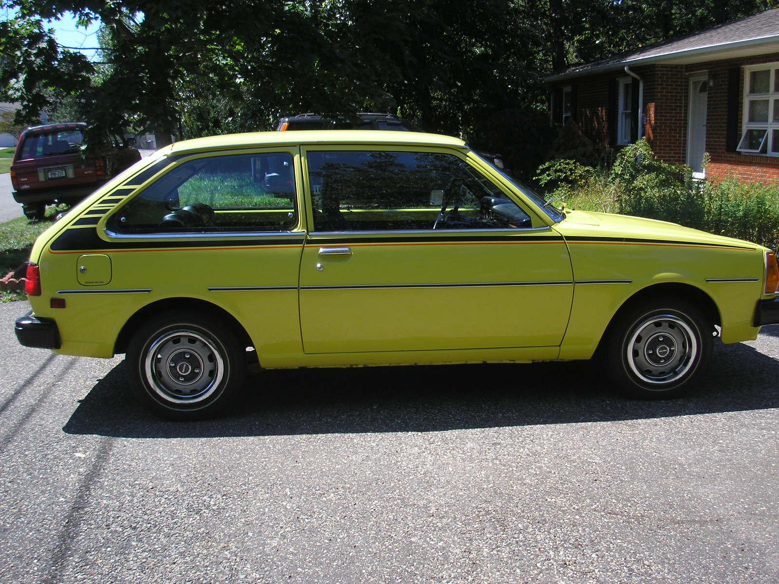 Mazda glc photos reviews news specs buy car