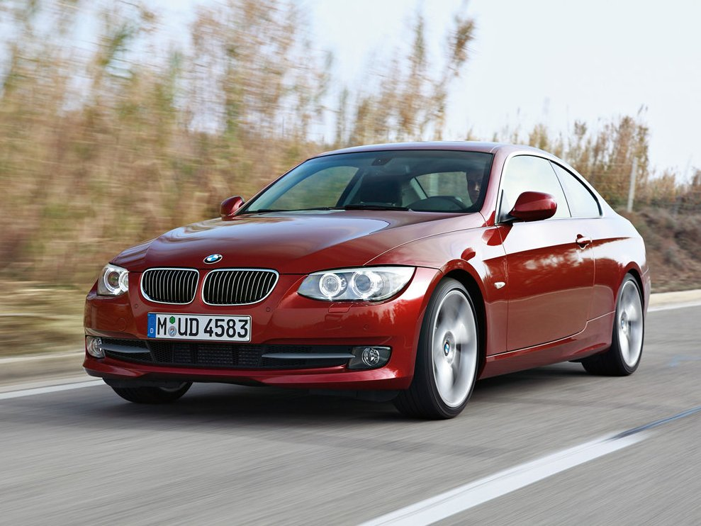 bmw 316 coupe picture 10 reviews news specs buy car. Black Bedroom Furniture Sets. Home Design Ideas