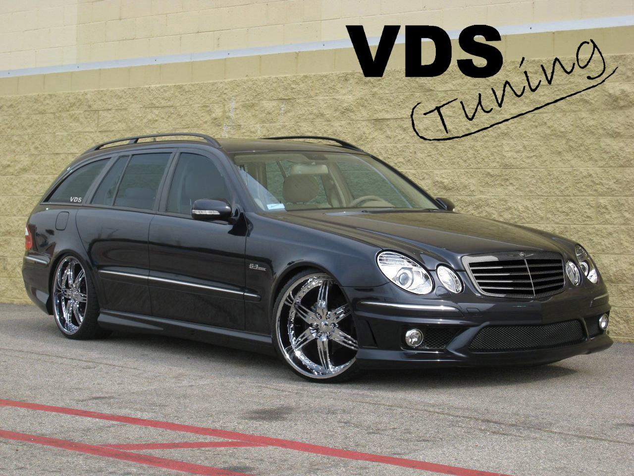Mercedes benz e 430 photos reviews news specs buy car for Buy my mercedes benz