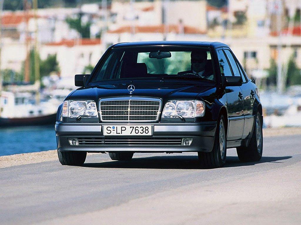 Mercedes benz 1990 picture 8 reviews news specs buy car for 1990s mercedes benz