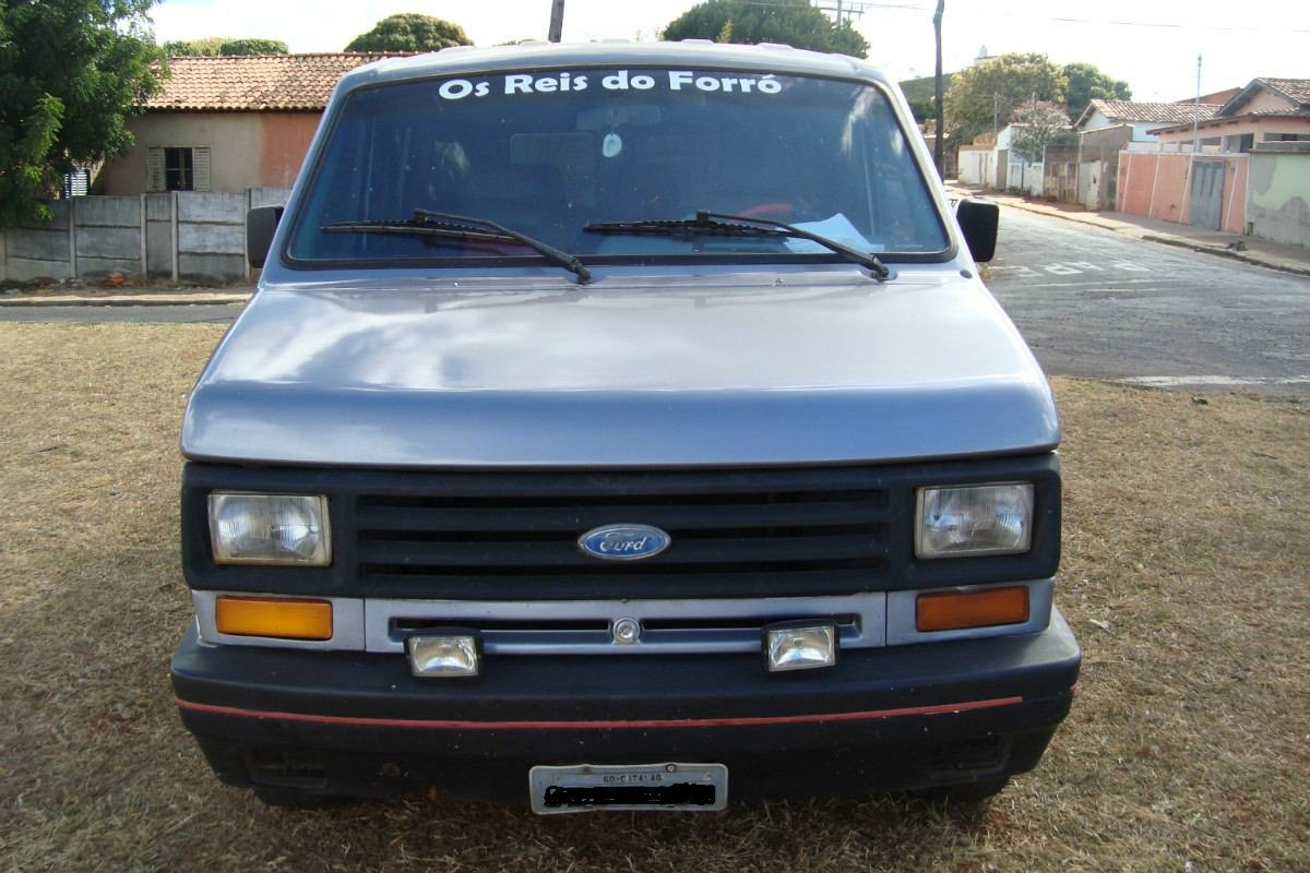 Ford F 1000 Picture 15 Reviews News Specs Buy Car