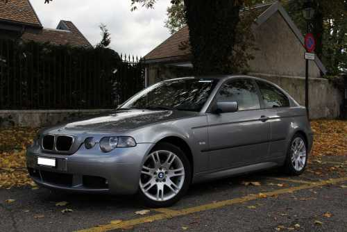 bmw 316ti picture 14 reviews news specs buy car. Black Bedroom Furniture Sets. Home Design Ideas