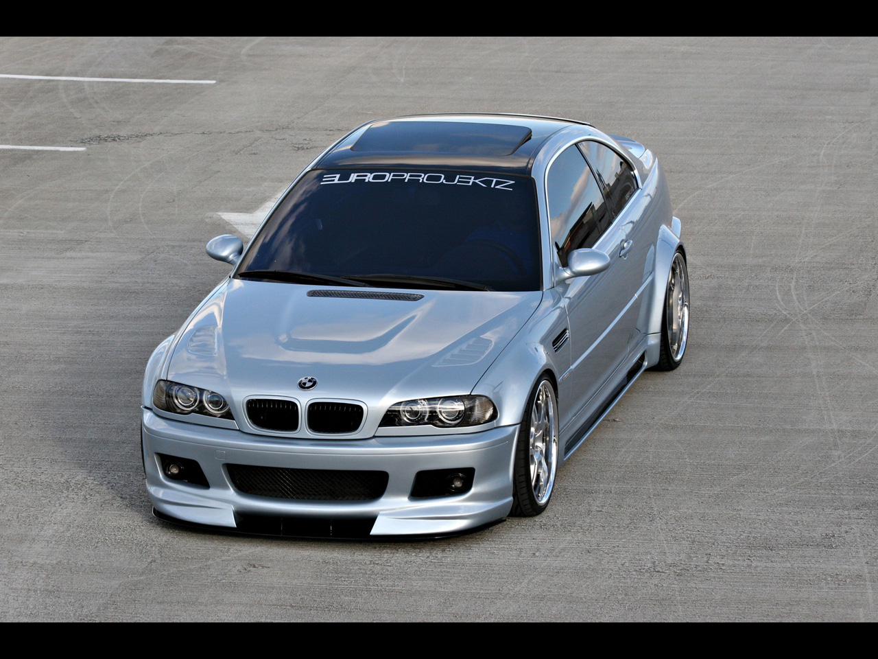 Bmw 325ci Picture 12 Reviews News Specs Buy Car